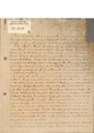 TDKGM 01.032 (3 3) Koleksi dari Perpustakaan Museum Tamansiswa Dewantara Kirti Griya.pdf