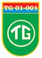 TG 01-001 (Bom Jesus do Itabapoana-RJ).png
