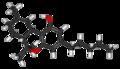 THC-3D.png