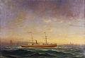 TJELVAR, passagerarångfartyg, S 2688.jpg