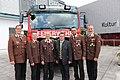 TLF Segnung Feuerwehr Schweinbach (41838279774).jpg