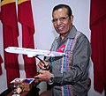 TMR Air Travel 2019-05-24.jpg
