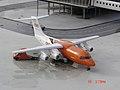 TNT vliegtuig Madurodam.jpg