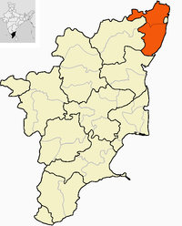 TN Districts Chengalpattu.png