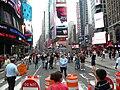 TSq Bwy pedestrianized jeh.jpg