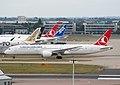 TURKISH AIRLINES BOEING 787-9 TC-LLD.jpg