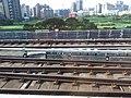TW 台灣 Taiwan 桃園機場捷運 Taoyuan International Airport Access MRT System August 2019 SSG 12.jpg