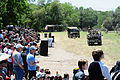 TXMF celebrates American heroes DVIDS911752.jpg