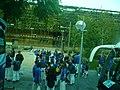 Tabacalera P1410129.jpg