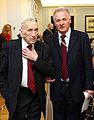 Tadeusz Mazowiecki Zbigniew Bujak Senat RP.jpg