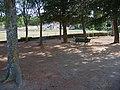 Taillet 2012 07 12 04.jpg