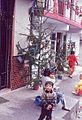 Taiwan christmas tree bunun.jpg