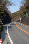 Takatori mountain pass 02.jpg
