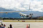 Take off (25213118789).jpg