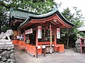 Takenobu Inari-jinja 022.jpg