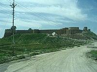 Tal Afar Castle.jpg