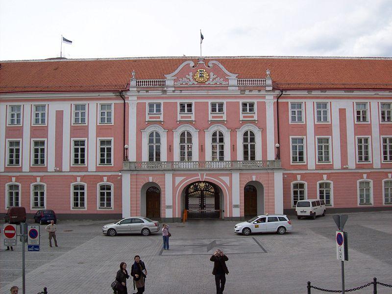 File:Tallinn Estonian Parliament 2008 1.jpg