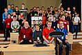 Tallinn Open 2018.jpg
