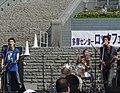 Tama Rock Festival - panoramio - linbinbin (1).jpg