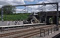 Tamworth railway station MMB 31.jpg
