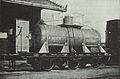 Tank railway wagon.jpg