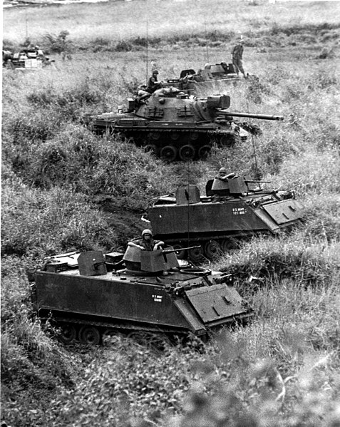 File:Tanks and acavs.jpg