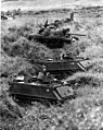 Tanks and acavs.jpg
