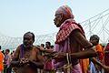 Tarpan - Jagannath Ghat - Kolkata 2012-10-15 0681.JPG