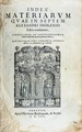 Tartagni - Habes his typis omnium, 1570 - 421.tif