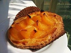 Tartelette aux abricots.jpg