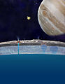Taste of the Ocean on Europa's Surface.jpg