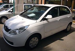 Tata Indica Vista (side quarter).jpg