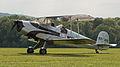 Tatra T-131PA Jungmann OE-APS OTT 2013 02.jpg