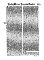 Tauler Predigten (1522) 083.png