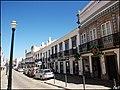 Tavira (Portugal) (33385170325).jpg
