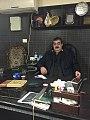 Tawfiq Mohammed Odeh.jpg
