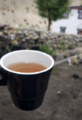 Tea and nature.png