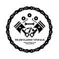 Team Classic Vintage.jpg