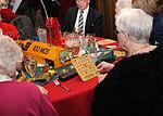 Team Mildenhall Top 3 hosts senior citizens Christmas party 121212-F-JH648-041.jpg