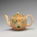Teapot MET DP-975-022.jpg