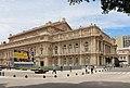 Teatro Colón, Buenos Aires 01.jpg