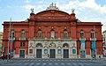 Teatro Petruzzelli - Bari.jpg