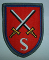 Technische Truppenschule.png