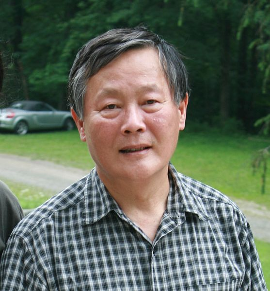 File:Techung with Wei Jingsheng extracted.jpg