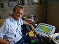 Ted-nelson-1999.jpg