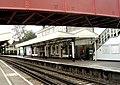 Teddington station - geograph.org.uk - 996228.jpg