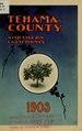 Tehama County in northern California, 1903 (IA tehamacountyinno00span).pdf