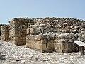 Tel Megiddo 06.jpg