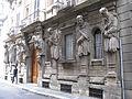 Telamons-Casa degli Omenoni (Milan)-Milan.jpg