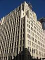 Telephone Building in Denver.jpg
